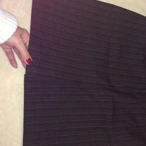 Fashion Bug Skirts - Professional skirt